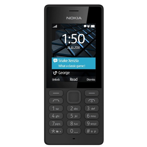 phonetech my comprehensive phone buyer guide rh phonetech my Review Nokia 6555 New Nokia 6555 Cell Phone